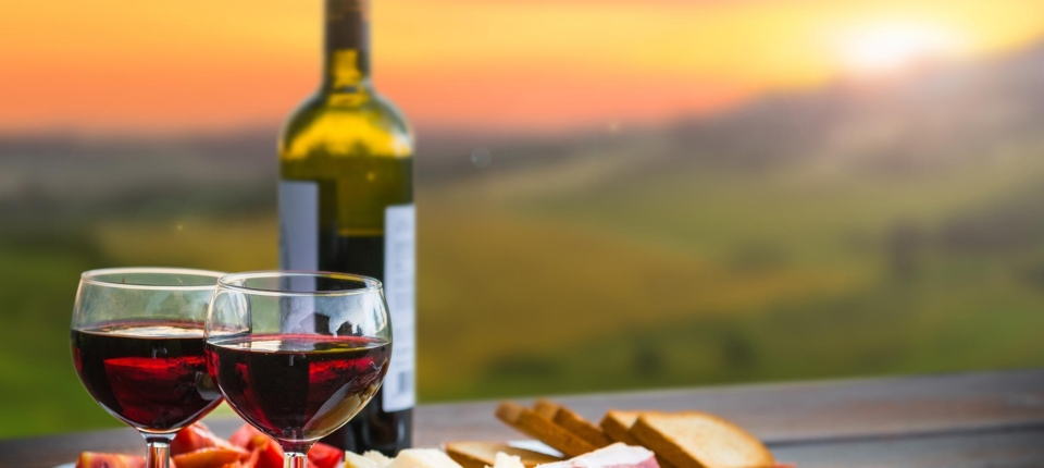 wine-cheese-food-istock-scorpp